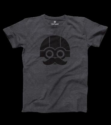 T-shirt Rajdowiec