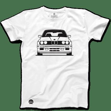Koszulka BMW E30 M3