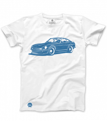 Nissan Datsun Fairlady Z