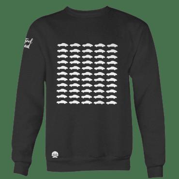 bluza dla fanów motoryzacji porsche 911