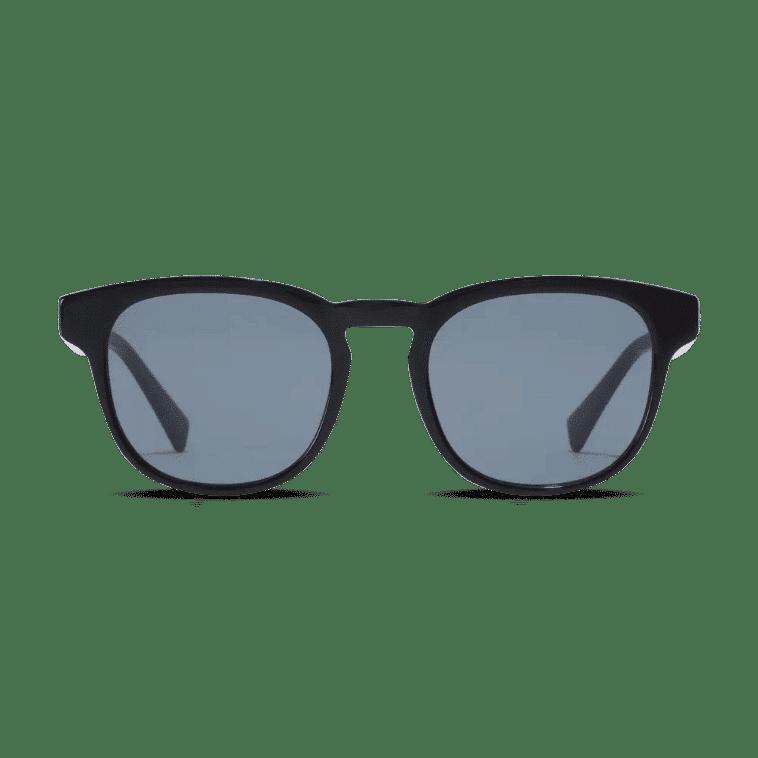Okulary Hawkers BLACK DARK WOODY