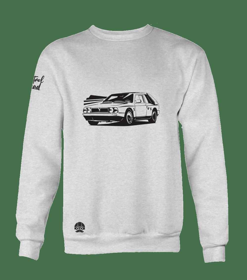 Bluza na prezent dla mężczyzny