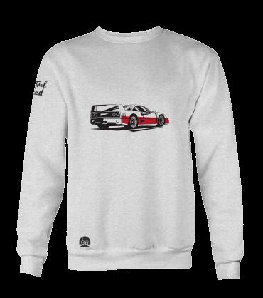 Gadżety Ferrari F40 na prezent