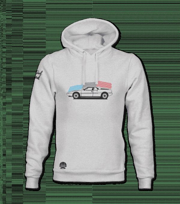 Bluza z BMW M1