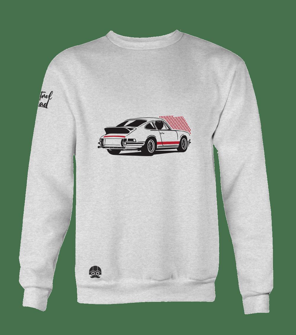 Bluza porsche 911 Carrera RS