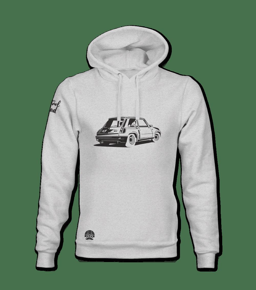 gadżety z Renault