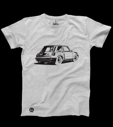 T-shirt Renault 5 TURBO
