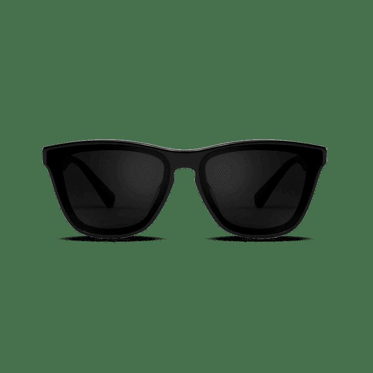 Okulary Hawkers BLACK DARK DOWNTOWN