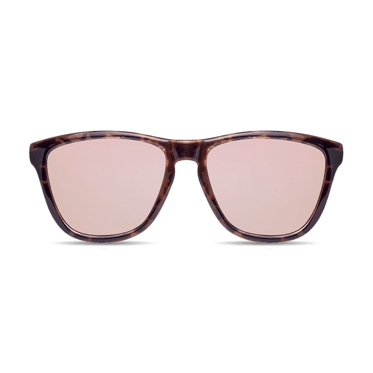 Okulary Hawkers Carey Rose Gold One TR18