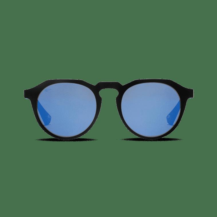 Okulary Hawkers Bagnaia X HAWKERS Warwick Blue Edition