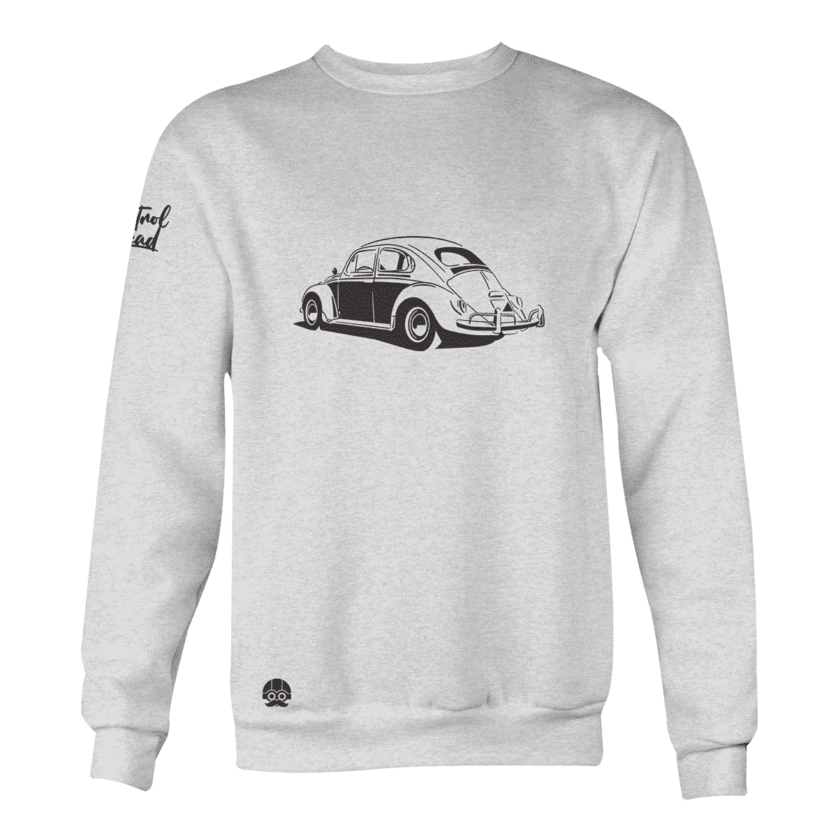 Bluza motoryzacyjna z Volkswagenem Garbusem